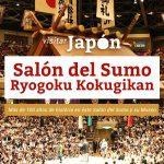 salon del sumo