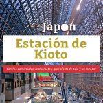 estacion de kioto
