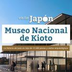 museo nacional de kioto