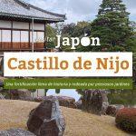 Castillo de Nijo