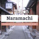 naramachi