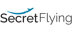 secretflying